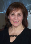 Karen Fusco